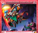 Hammerdoom Chantcaller