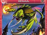 Ghuul