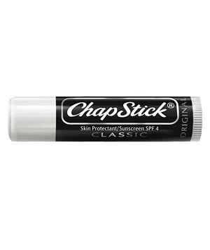 Chapstick Chap Stiki Wiki Fandom