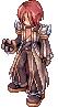 Warlock(h)