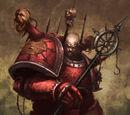 Ashkenor the Wrathbringer