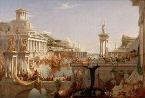 Dirr capital Asclipus port