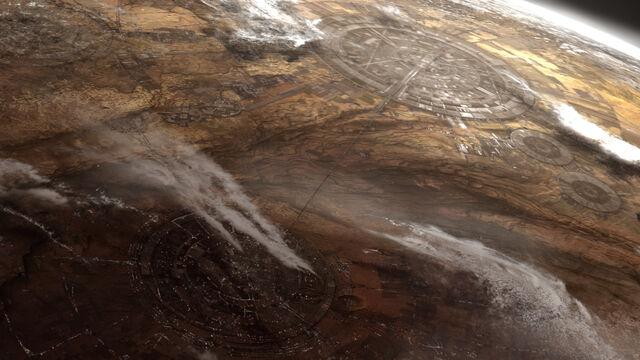File:New Ganymede.jpg
