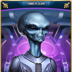 Card 5 - Live Aliens