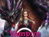 Vampire Girl 3