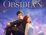 Lux 1: Obsidian