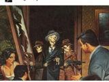 The Spooky Boys Gang