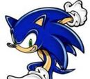 Sonic