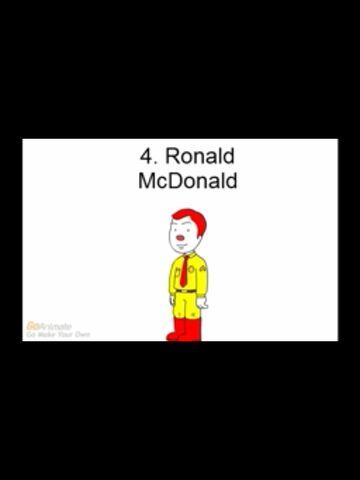 File:CE Ronald.jpg