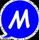 Иконка манга