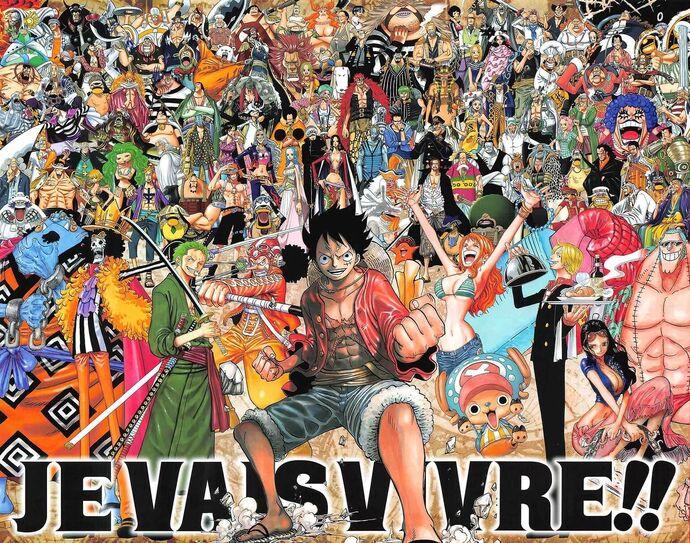 One Piece2