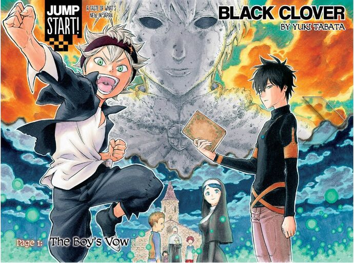 Black Clover1
