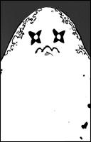 Альбион 1