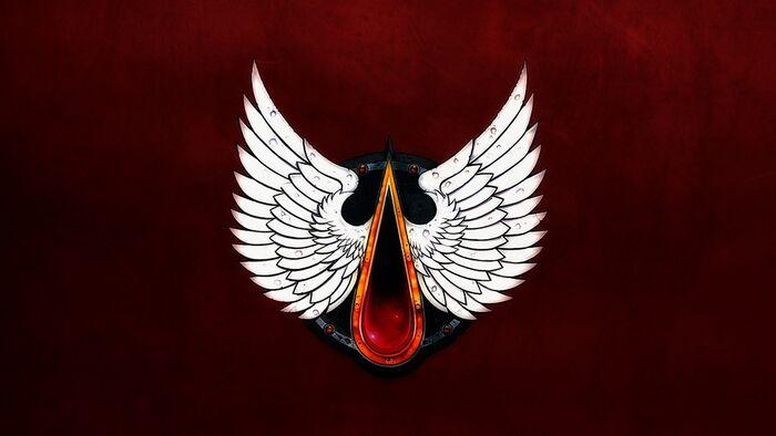 Blood-Angels-Warhammer