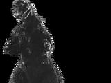 Godzilla (Canon, Composite)/ZeroTwo64