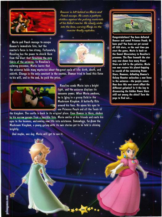 Prima Guide Edited