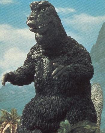 Godzilla1967