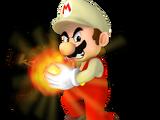 Mario (Canon, SMBZ)/BatMario753