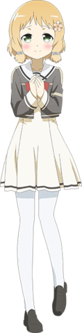 Itsuki2