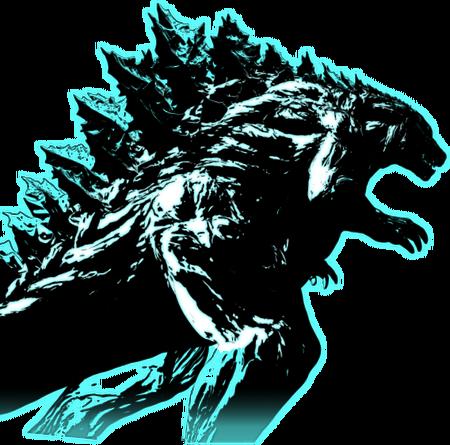 Godzilla2017