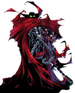 Spawn (Canon, Death Battle)/Unbacked0