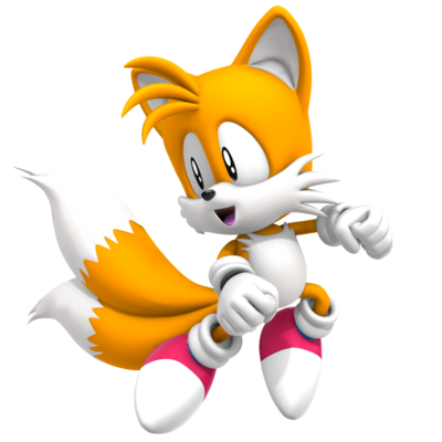 Classic miles tails prower render wttp2 4 by nibroc rock-d9ihce9