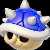 Blue Shell (Canon)/Adamjensen2030