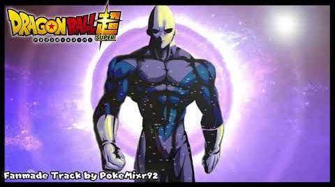 File:Dragonball Super - Theme of El Hermano (Fanmade)-0