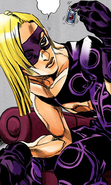 Melone (Canon)/Unbacked0
