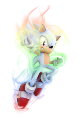 Hyper Sonic-daq3fp2