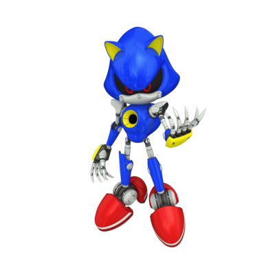 File:Sfrmetalsonic.png
