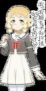 Itsuki01
