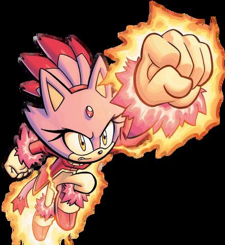 File:Burning Blaze.png
