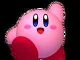 Kirby (Canon)
