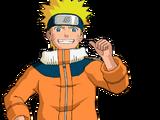 Naruto Uzumaki (Canon, Composite)/Mewthreeeeee