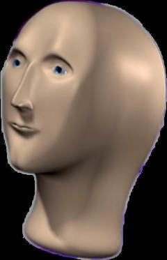 meme man canon compositetod  eldrazi character stats  profiles wiki fandom powered