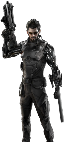 File:DXMD-Jensen-ArmorRender.png