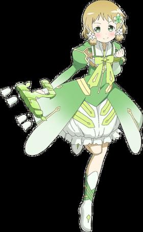 Itsuki07