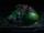 Giant Praying Mantis (Canon, Composite)/Gewsbumpz dude