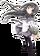Homura Akemi (Canon)/ZeroTwo64