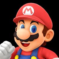 Mario (Canon)/Insertasuperoriginalusernamehere