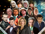 The Doctor (Canon, Doctor Who)/Jack```111222