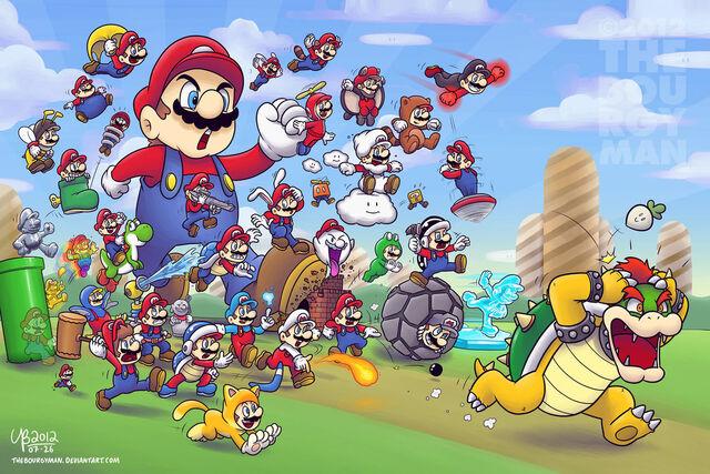 File:Mario Power-ups.jpg