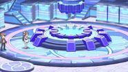 Fate Revolution Circuit (Canon)/Unbacked0