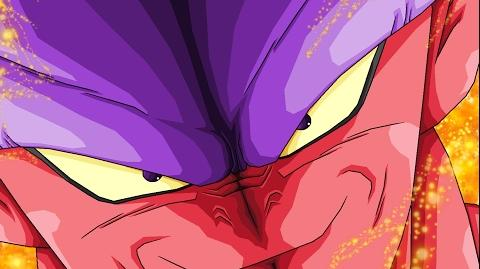 David102745/Janemba Respect Thread