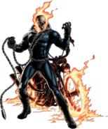 Ghost Rider (Canon, Death Battle)/Unbacked0