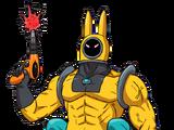 Captain Thunder (Canon)/RainbowDashSwagger