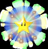 Power Star (Canon)/Adamjensen2030