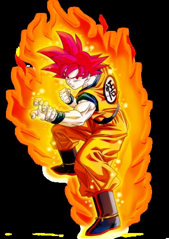 File:Ssg Goku.png