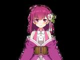 Nanaka Tokiwa (Canon)/ZeroTwo64